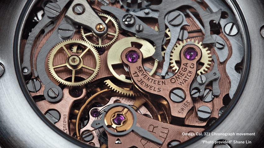 02-Omega-Cal.-321-Chronograph-movement