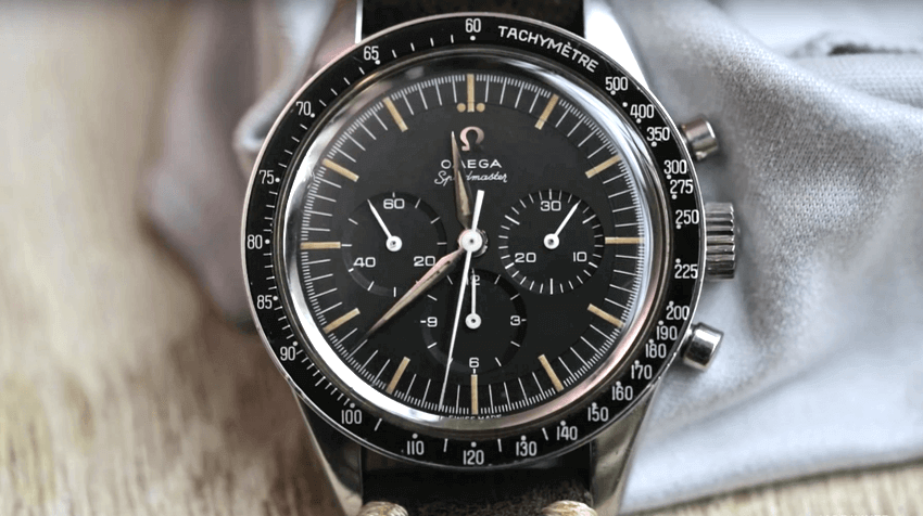 05-Omega-Speedmaster-Second-Model