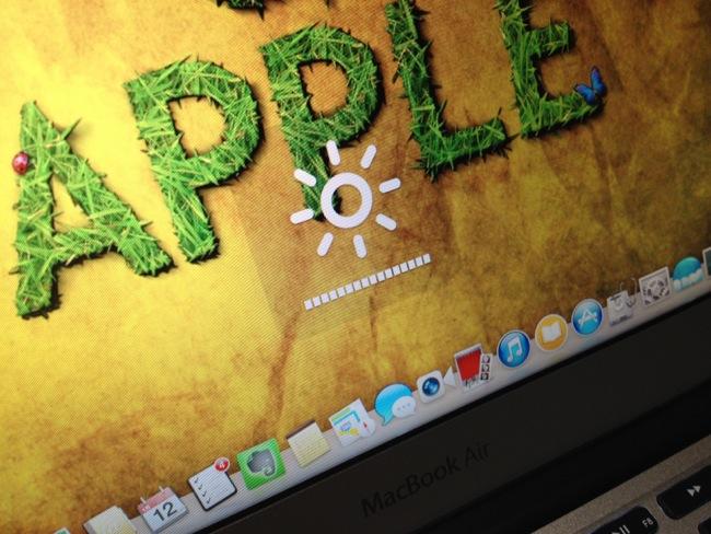 [0061] MacBook Air2013は本当に9時間もバッテリー稼働できるのか? 実験してみた。