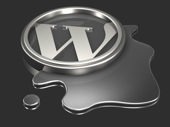 [0081] これで安心!!  WordPressのバックアップ方法 Xserver版