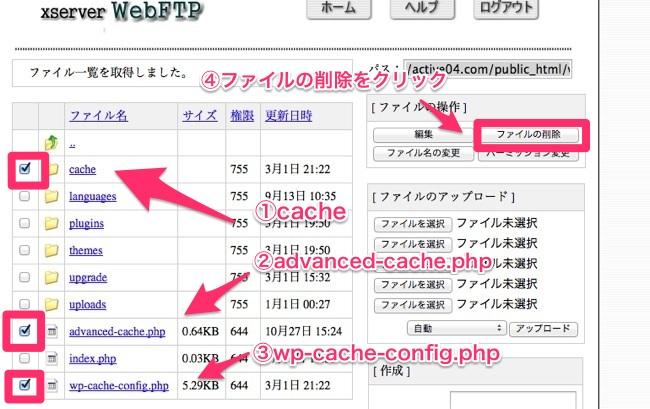 7_active04_com_public_html_wp-content_配下-6