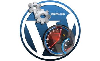 [0075] 安全にWP Super Cacheをアンインストールする方法 (Xserver版)
