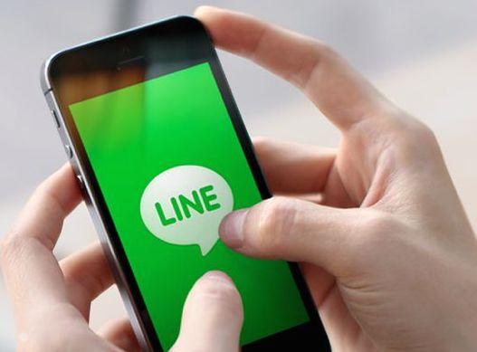 [0106] LINEをスマホ『iPhone』とPC『Mac』でリアルタイムで共有する方法