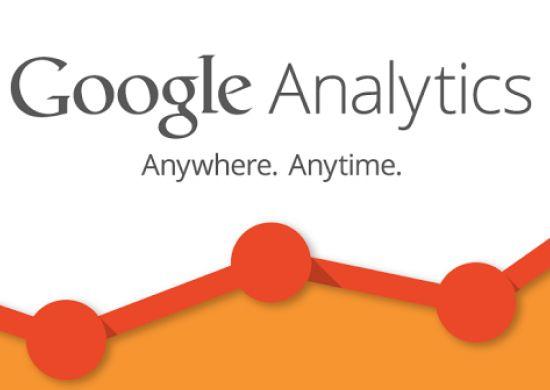 [0105] 放っておくと危険!? 重複するメタデータでGoogleペナルティを受けた時の対処法