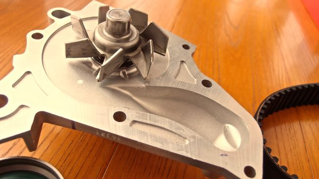 05-GMB製ウォータポンプ-品番=GW-T-107A