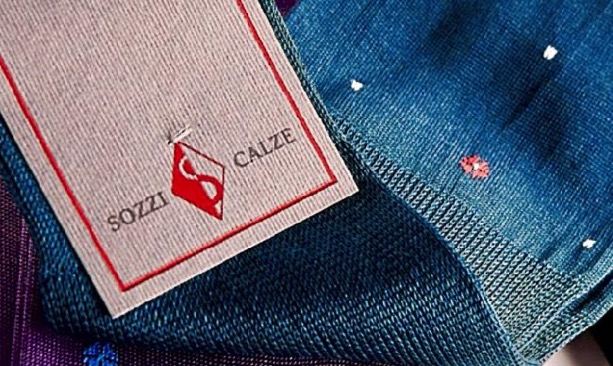 02 Sozzi calze hosejpg