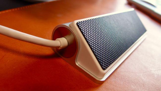 08 Satechi Aluminum Hub USB 3 0 Card Reader