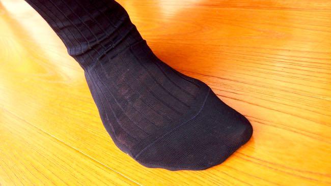 10 Sozzi Hose 1 1500 099 Lungo ankle
