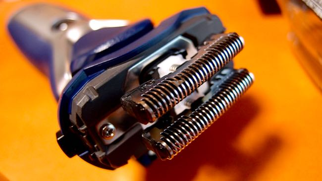 08 Panasonic 05 LAMDASH 5 blade ES9032