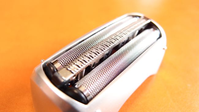 10 Panasonic 05 LAMDASH 5 blade ES9032