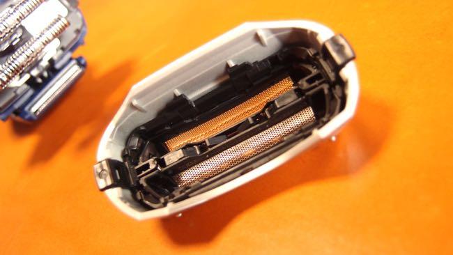 22 Panasonic 05 LAMDASH 5 blade ES9032