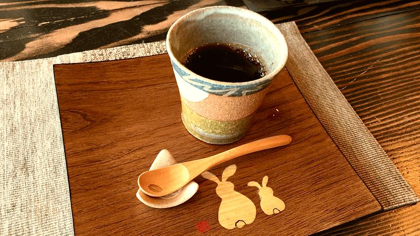 19 Coffee and me yamatoya