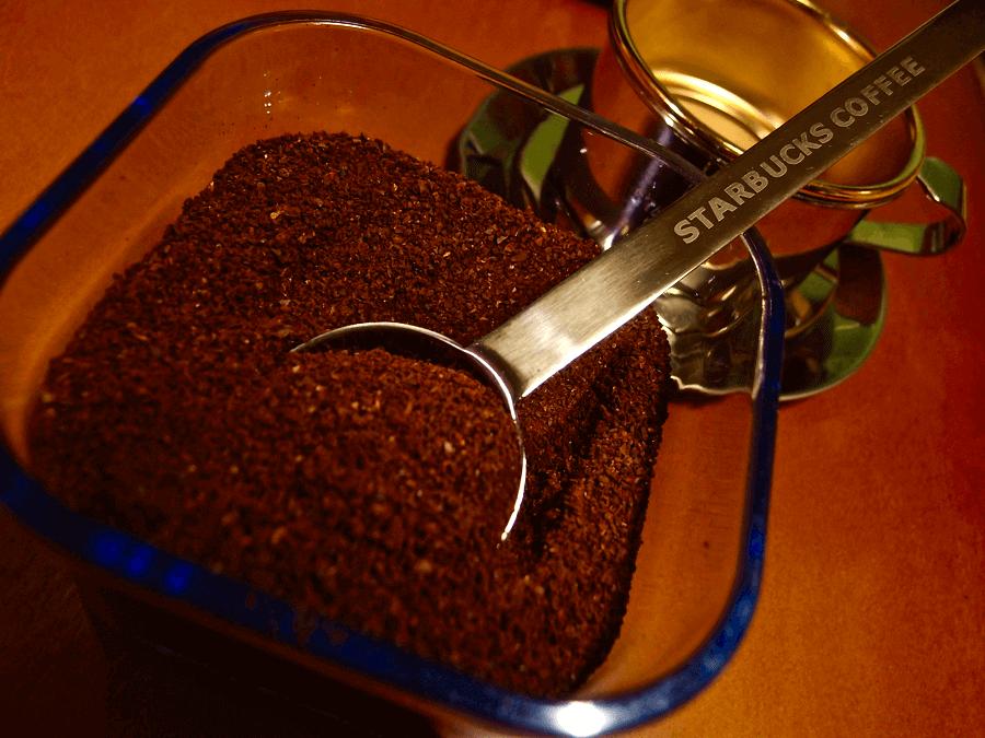 Coffee-and-me-Starbucks