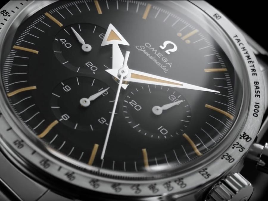 OMEGA-1957-Trilogy-Limit-Edition-Speedmaster-