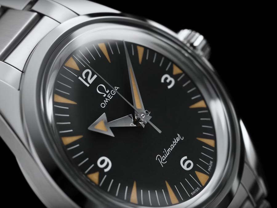 OMEGA-1957-Trilogy-Limit-Edition-Railmaster