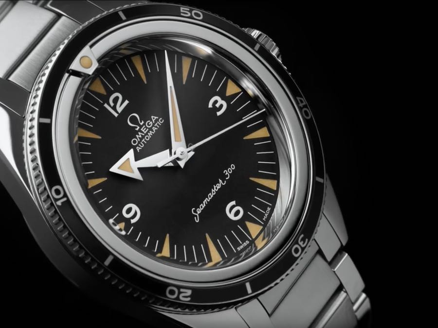 OMEGA-1957-Trilogy-Limit-Edition-Seamaster