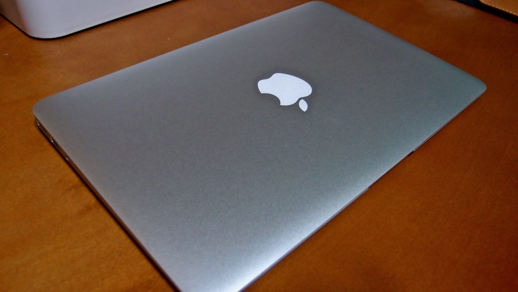 03 MacBook Air2013 Mid 11inch