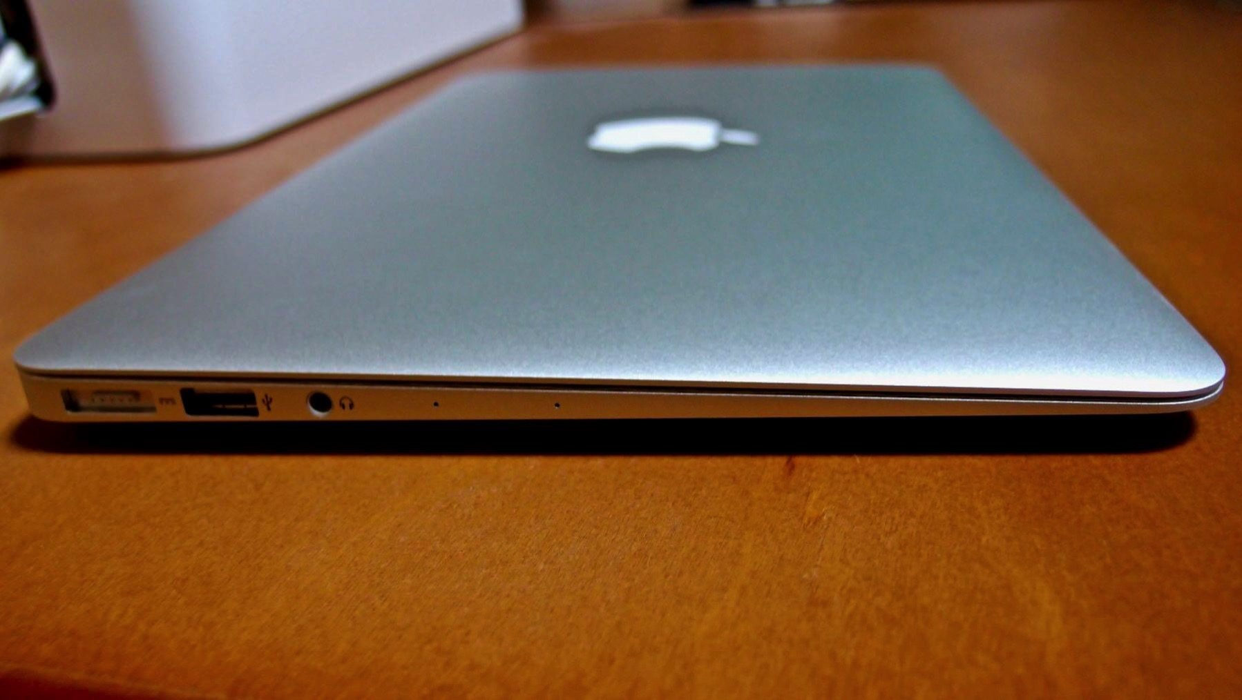 05 MacBook Air2013 Mid 11inch