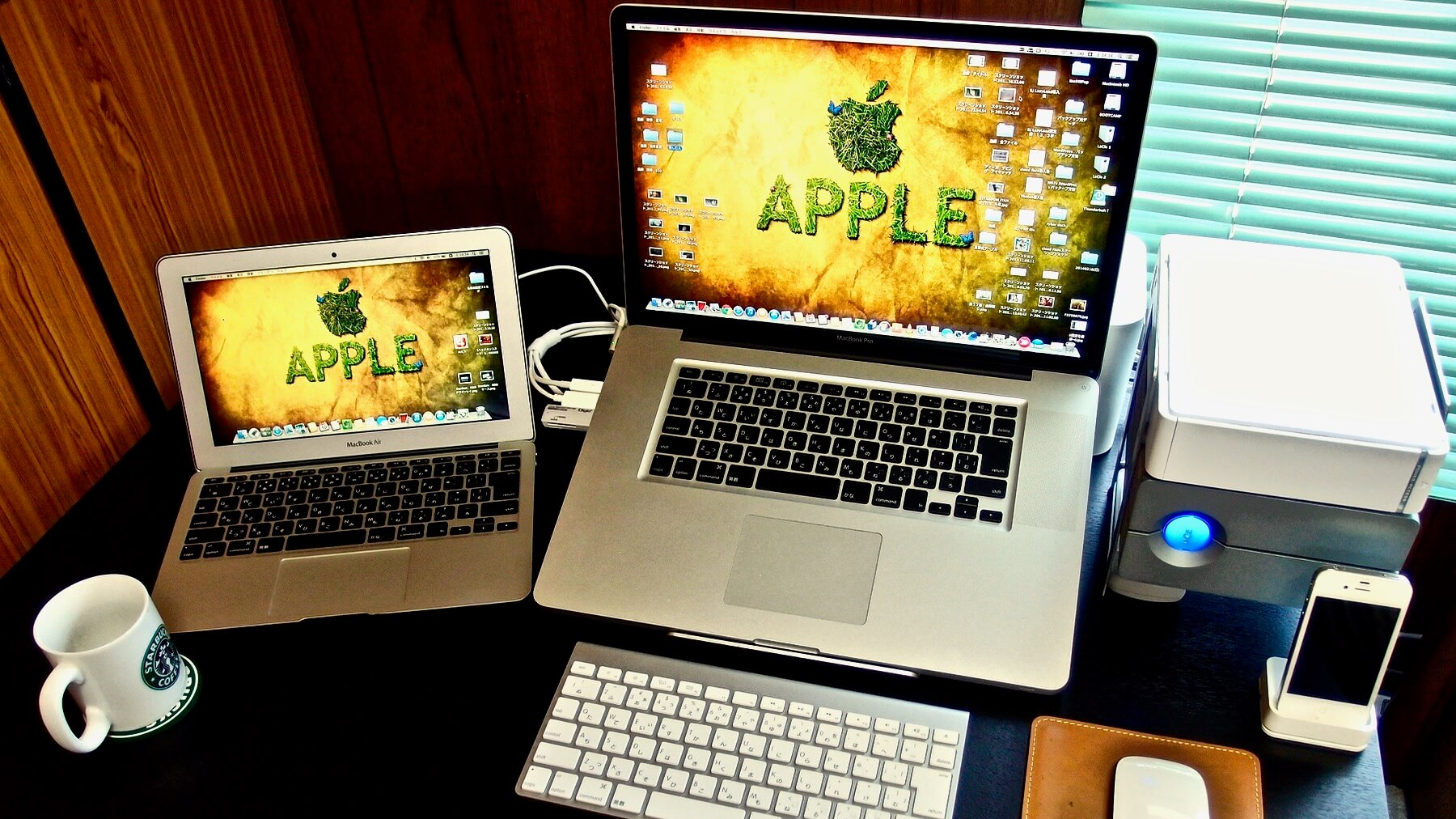 05 Macbook Pro 2017 13inch