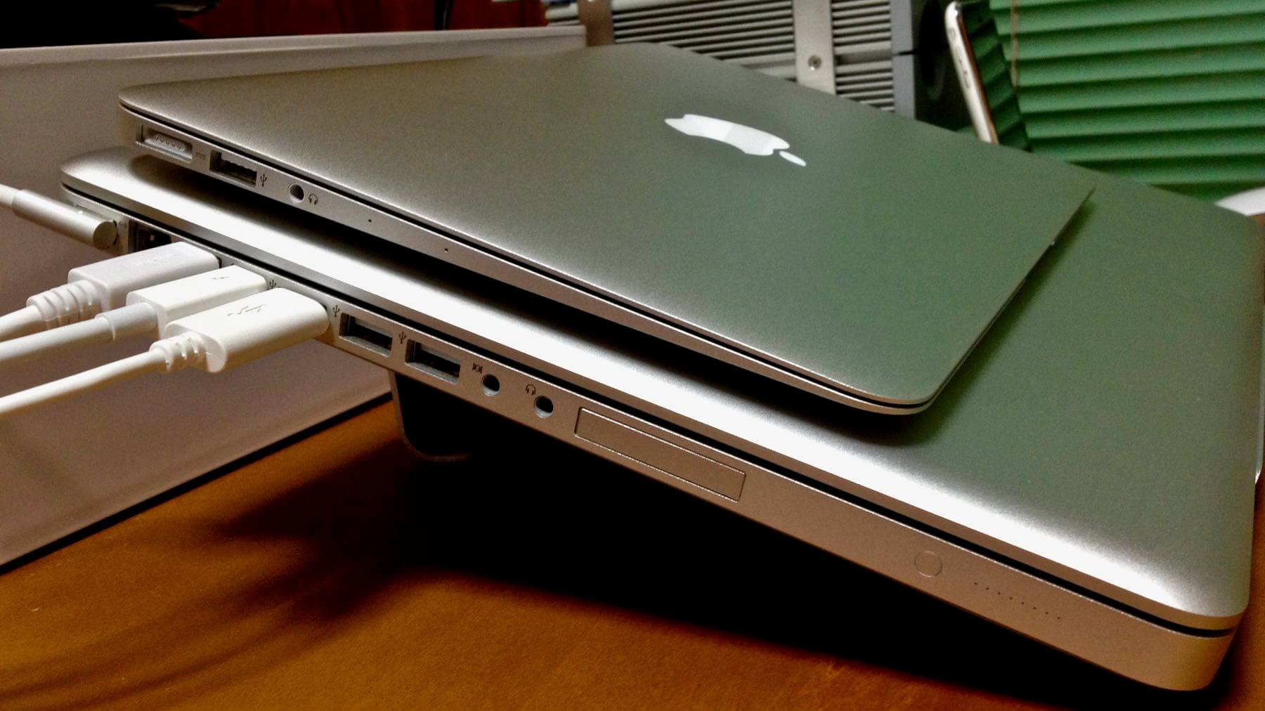 08 MacBook Air2013 Mid 11inch Pro 2011 17inch