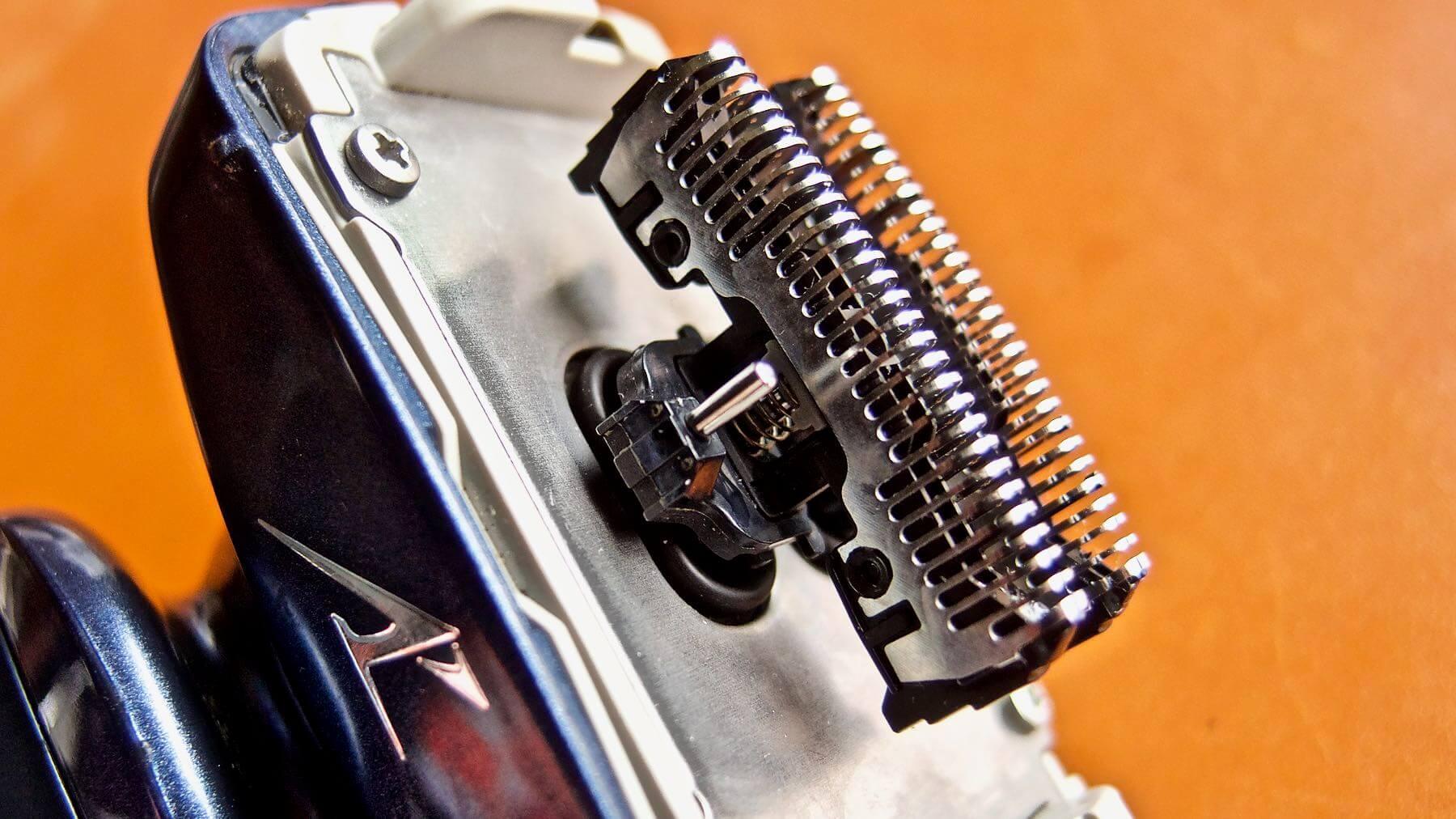 02 LAMDASH ES LV72 Inner blade
