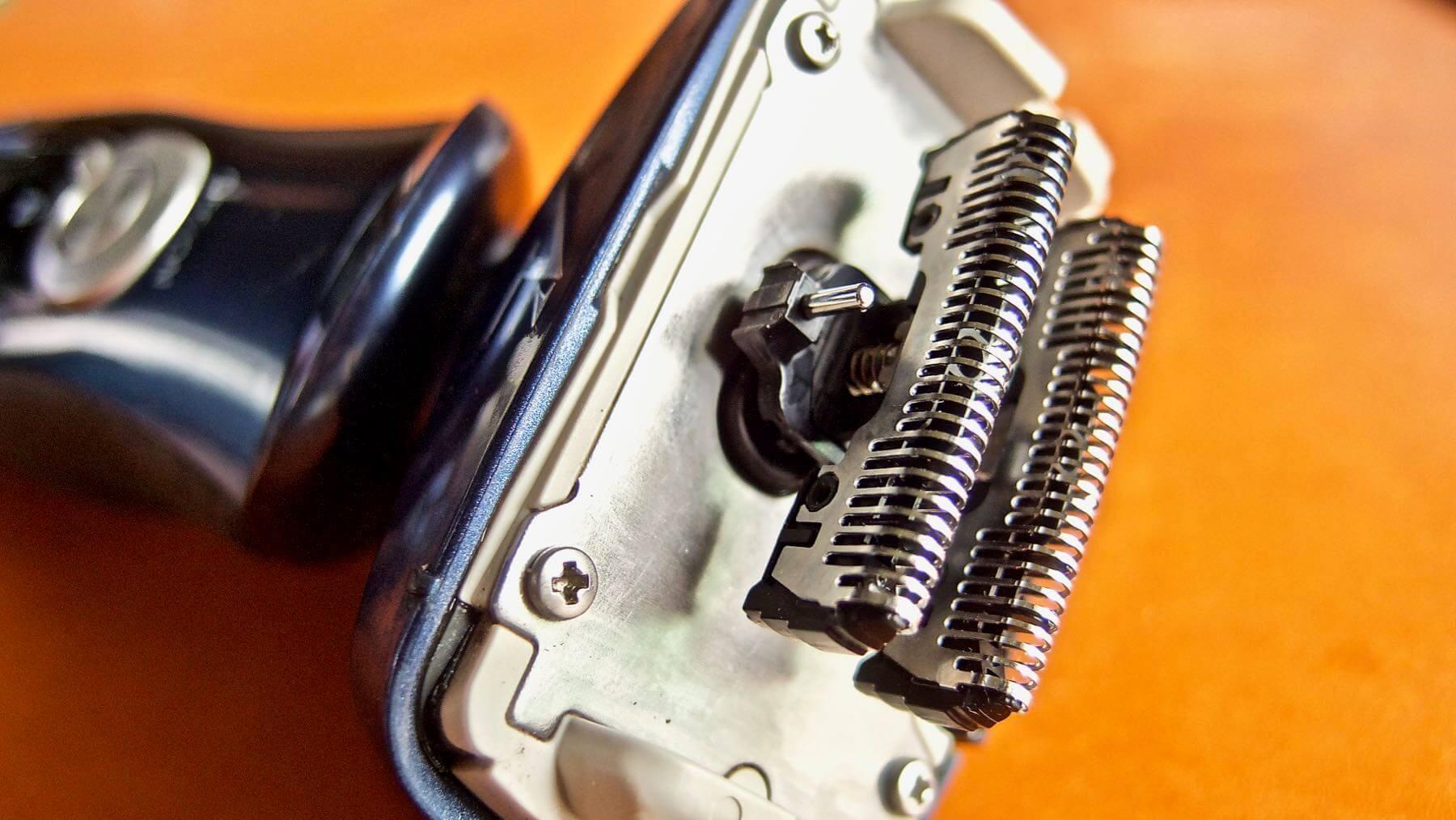 03 LAMDASH ES LV72 Inner blade