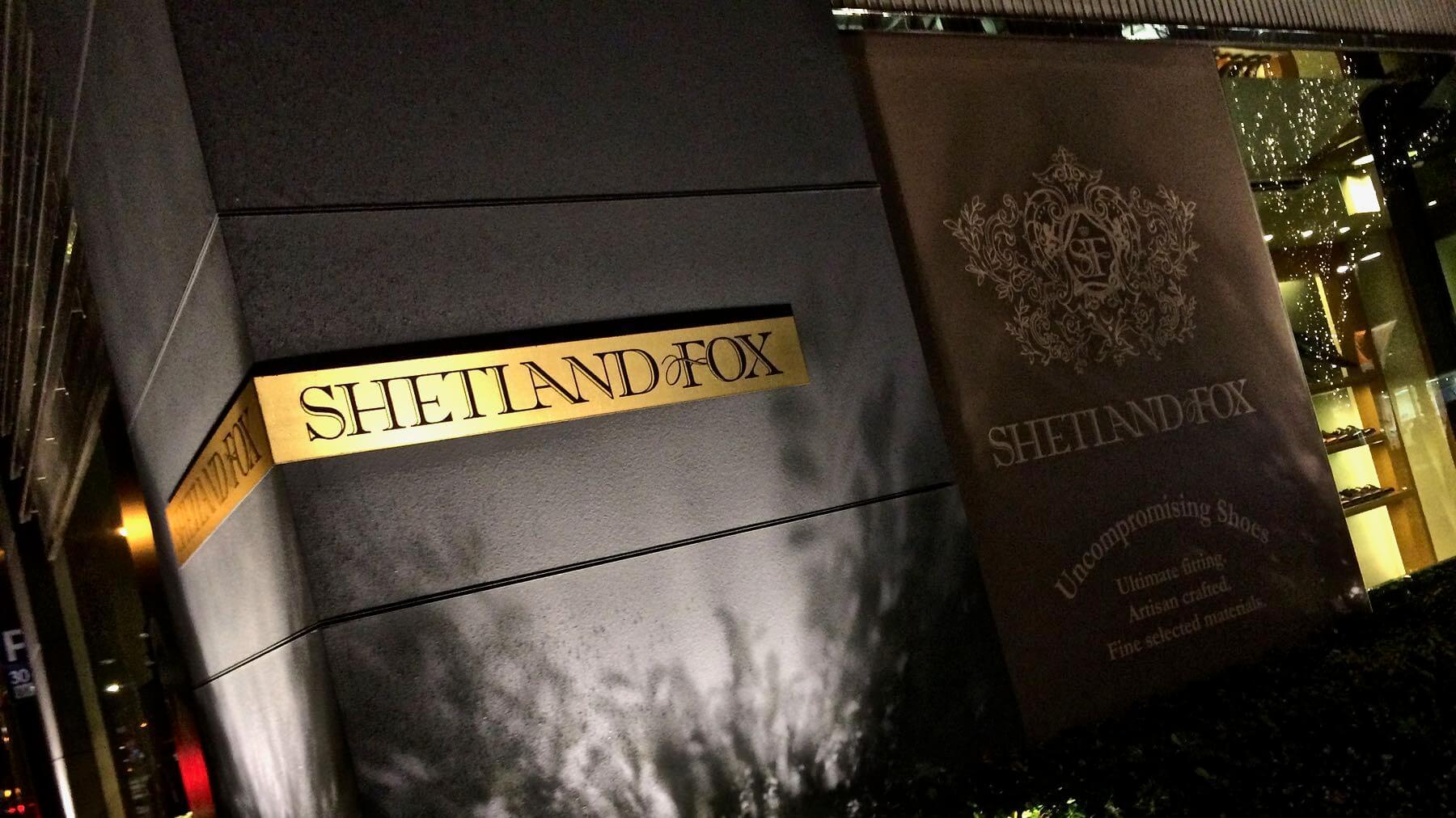02 Shetlandfox Hibiya Shop