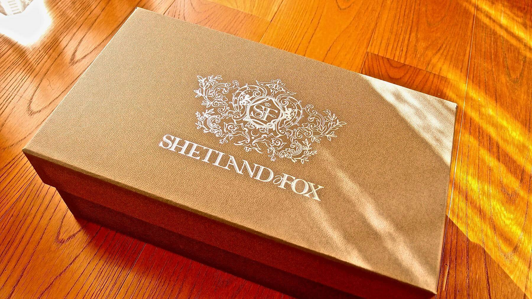 03 Shetlandfox Glasgow Outer case