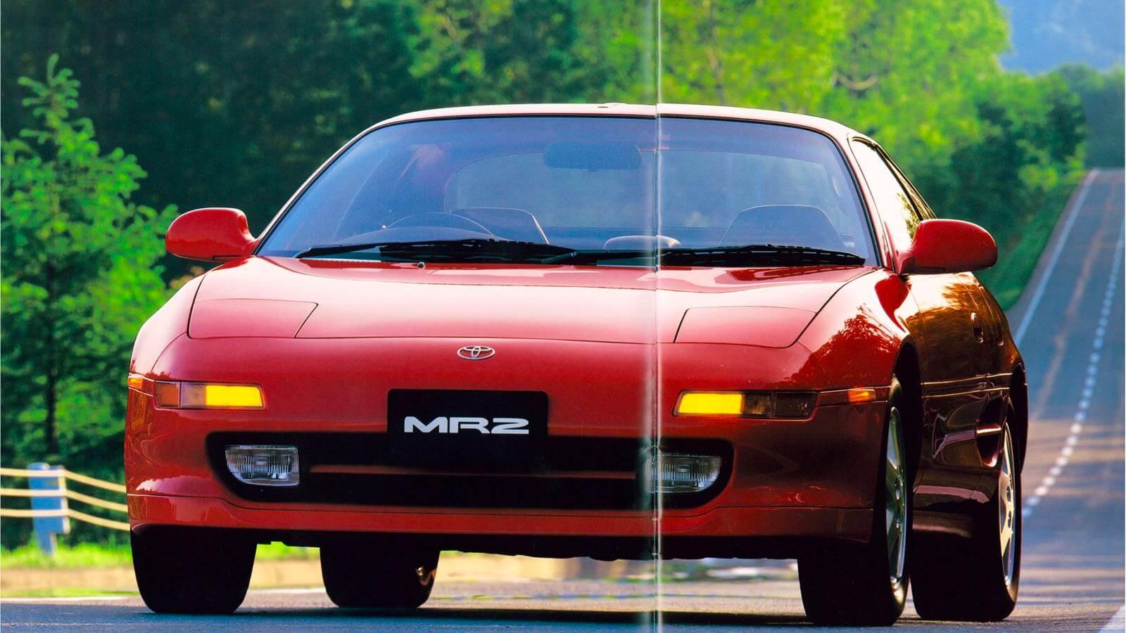 0124 MR2 Revival Plan  Part 2 03 Type 3