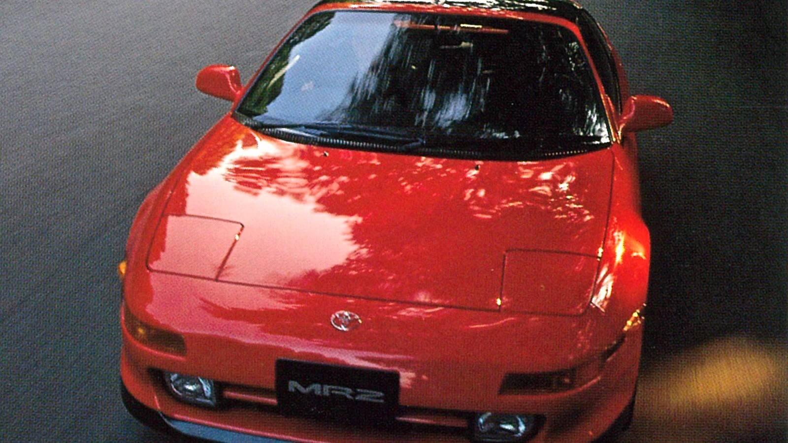 0124 MR2 Revival Plan  Part 2 05 Type 2