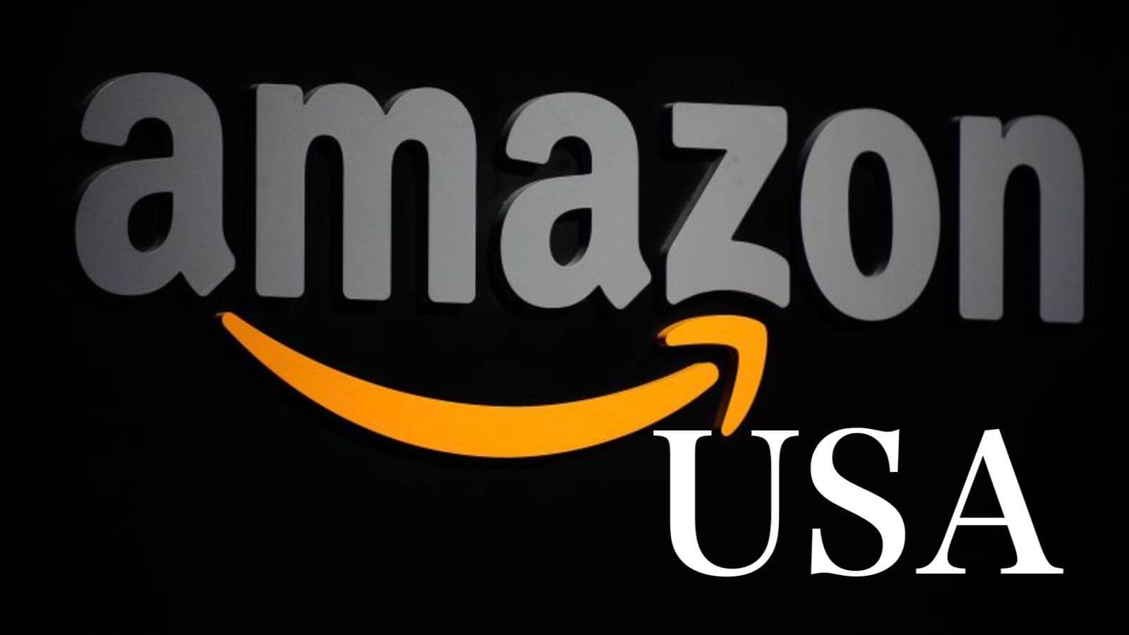 0145 MR2 Restore Plan  Part 18 03 amazon USA logo