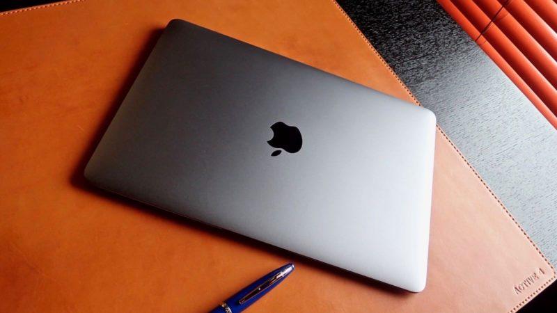 [0202] Apple整備品にデメリットは無い!? 中古を買わない主義の私が認めたその品質とは?