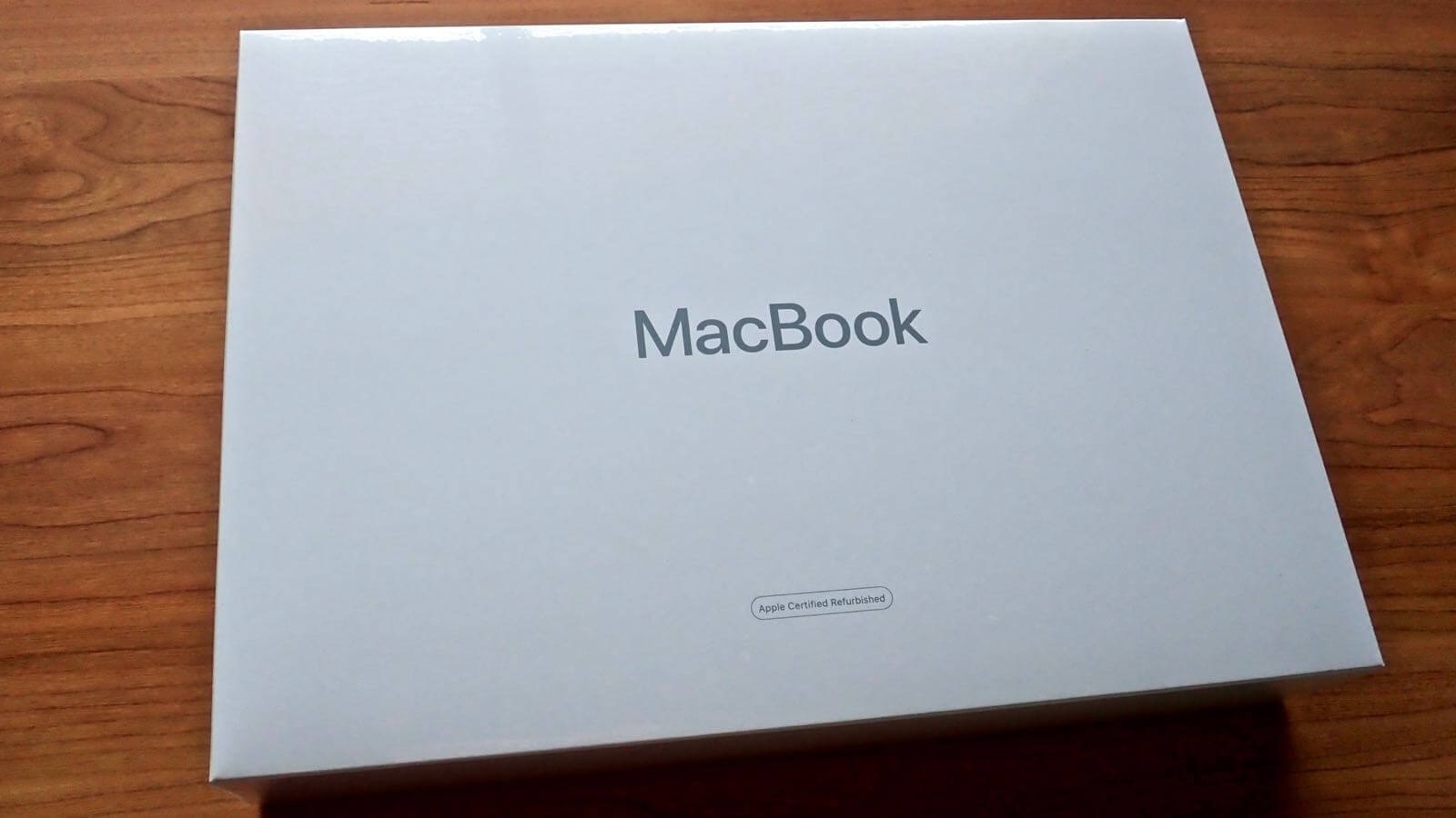 0202 Apple maintenance item Quality MacBook 2017 12inch 004