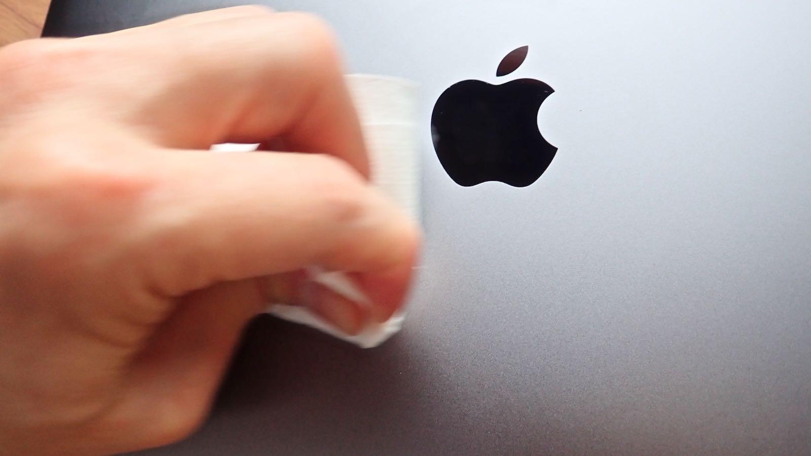 0202 Apple maintenance item Quality MacBook 2017 12inch 016