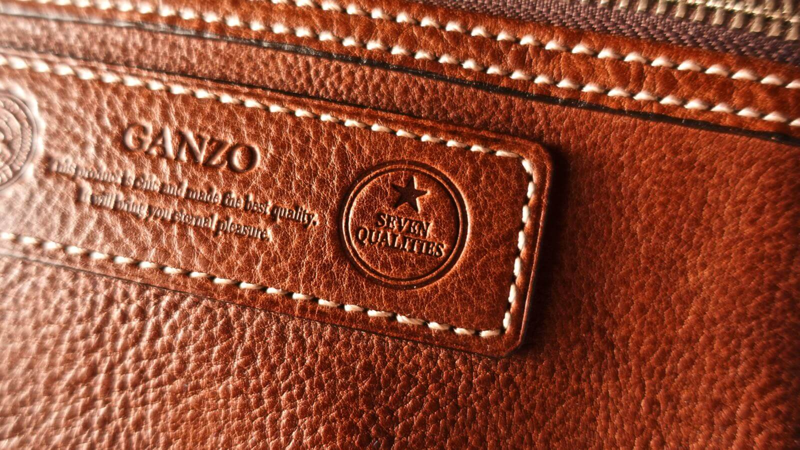 0047 Ganzo Seven Quality Navigator Back 04