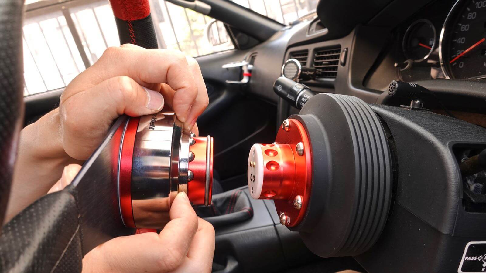 0207 MR2 Works Bell Rapfix2 installation method 26