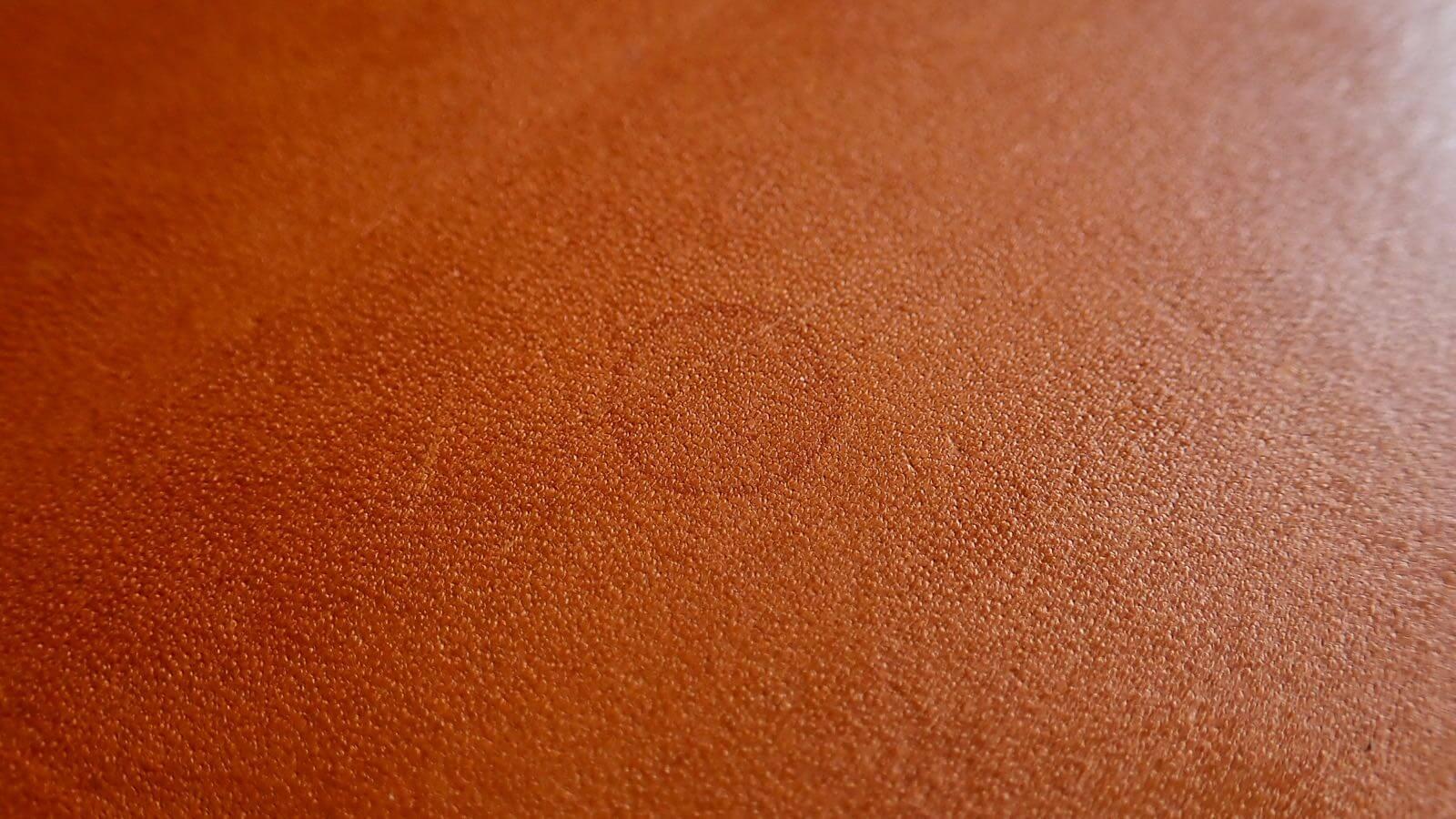 0110 Mikasa Leather Desk Matte Review 16