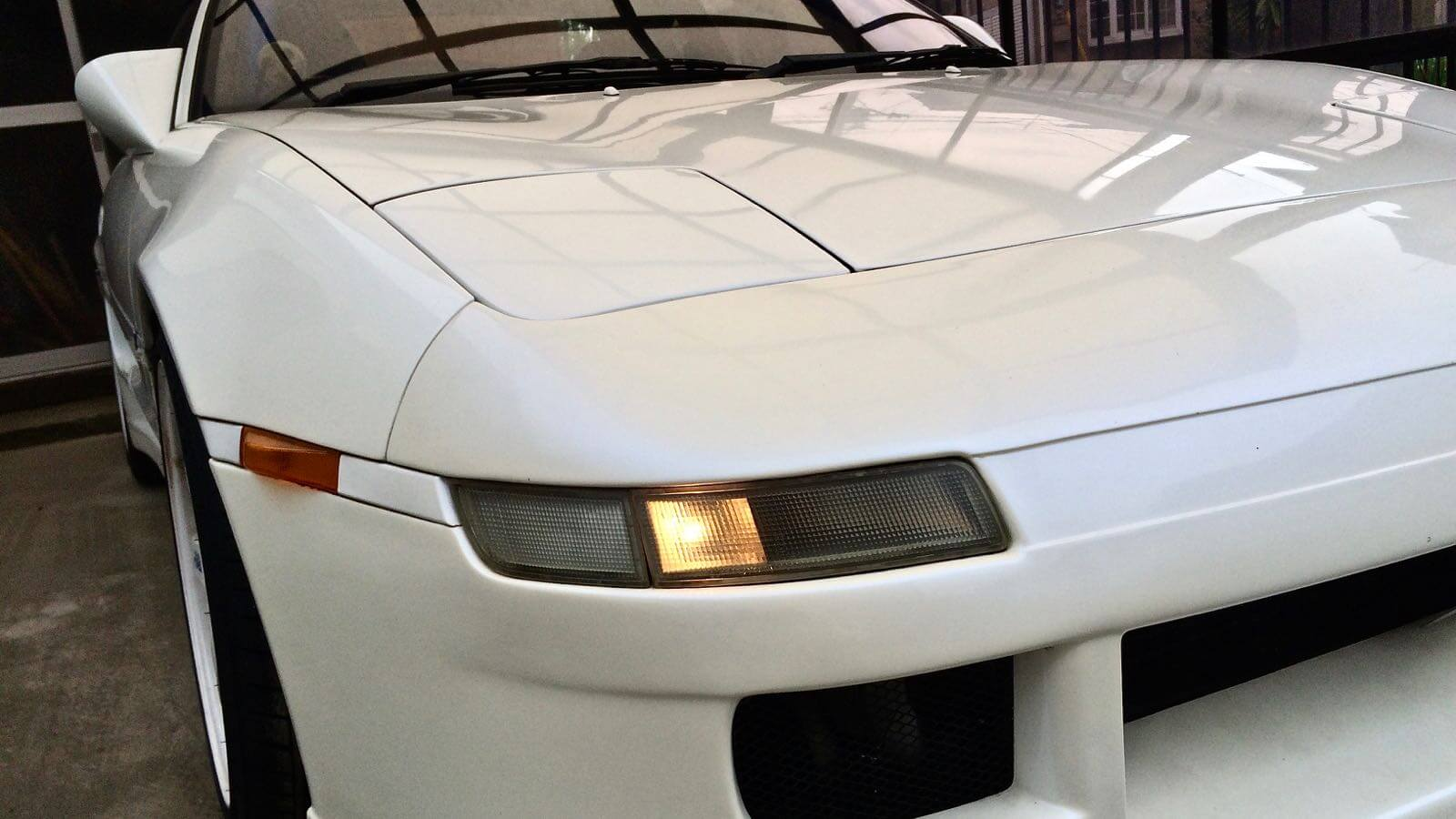 0154 MR2 Restore Plan  Part 27  01