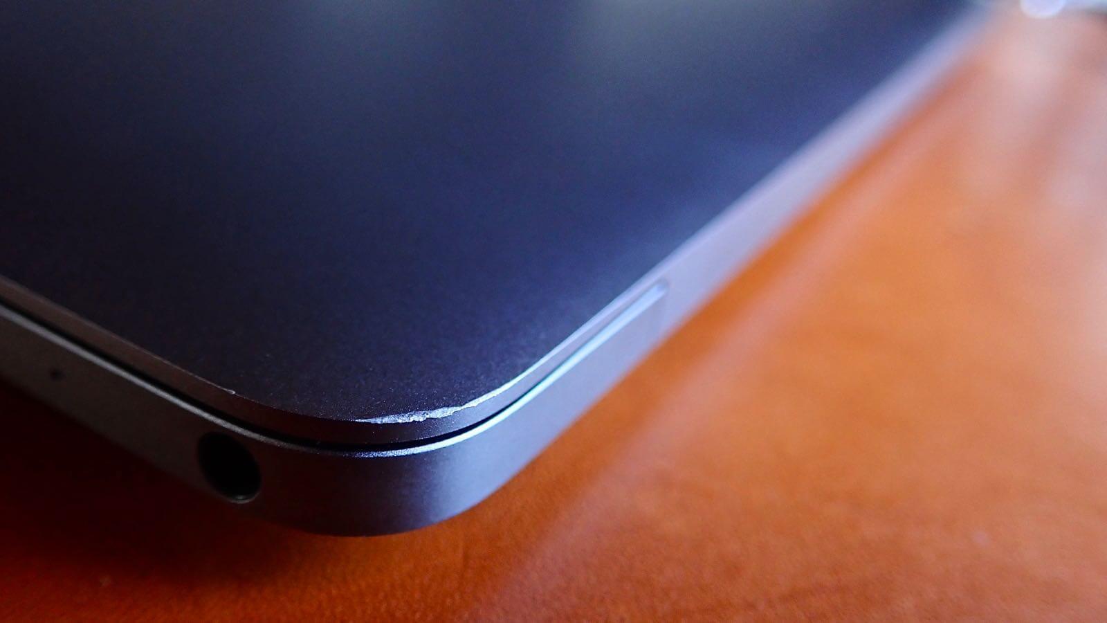 0216 Macbook  apple sleeve 02