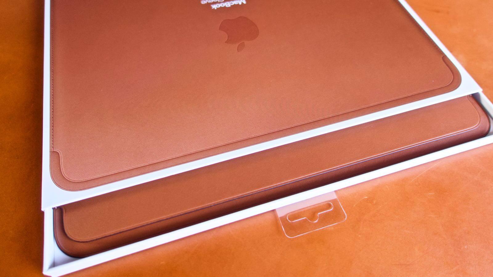 0216 Macbook  apple sleeve 06