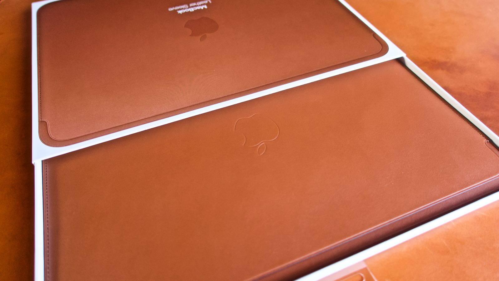 0216 Macbook  apple sleeve 07
