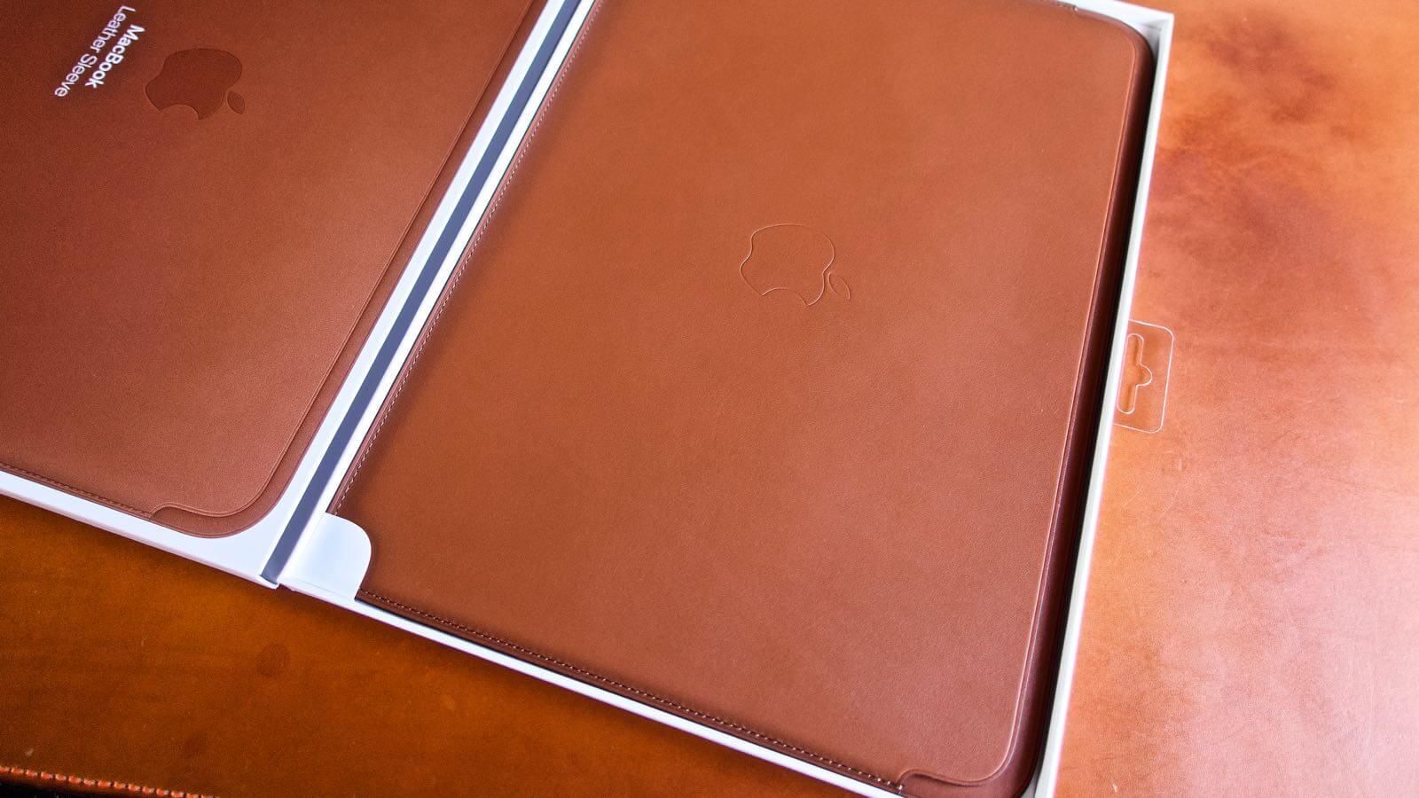 0216 Macbook  apple sleeve 08