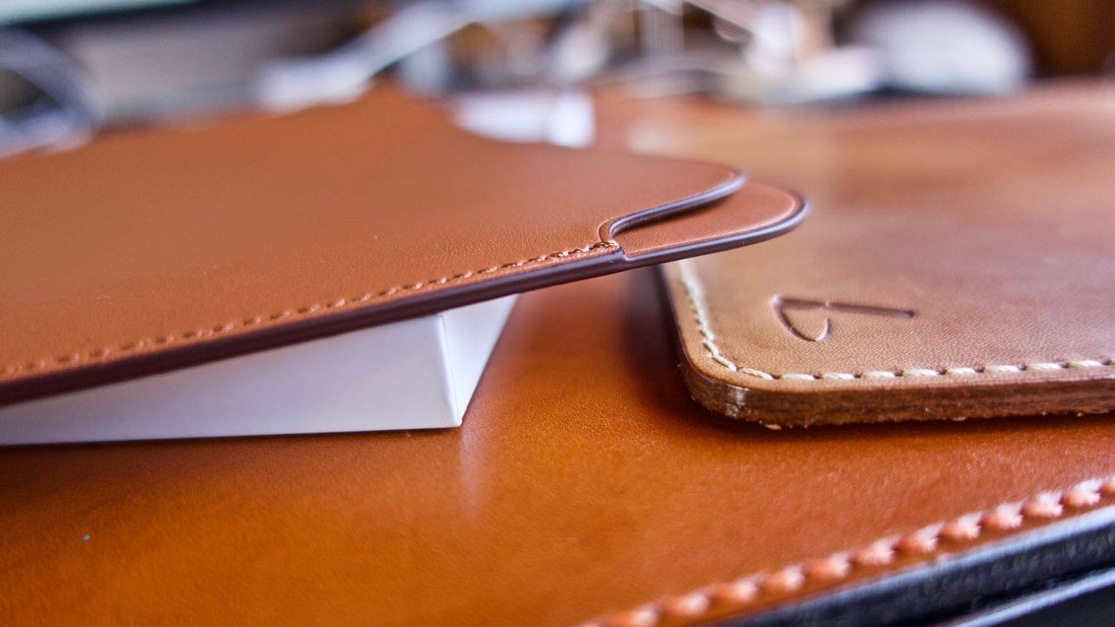 0216 Macbook  apple sleeve 09