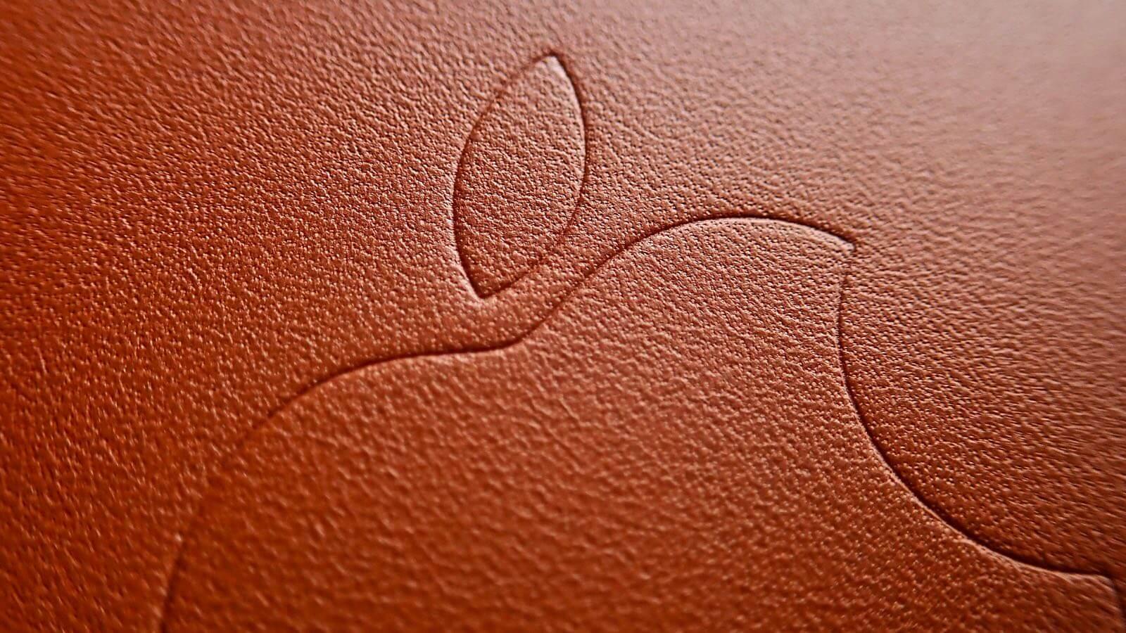 0216 Macbook  apple sleeve 11