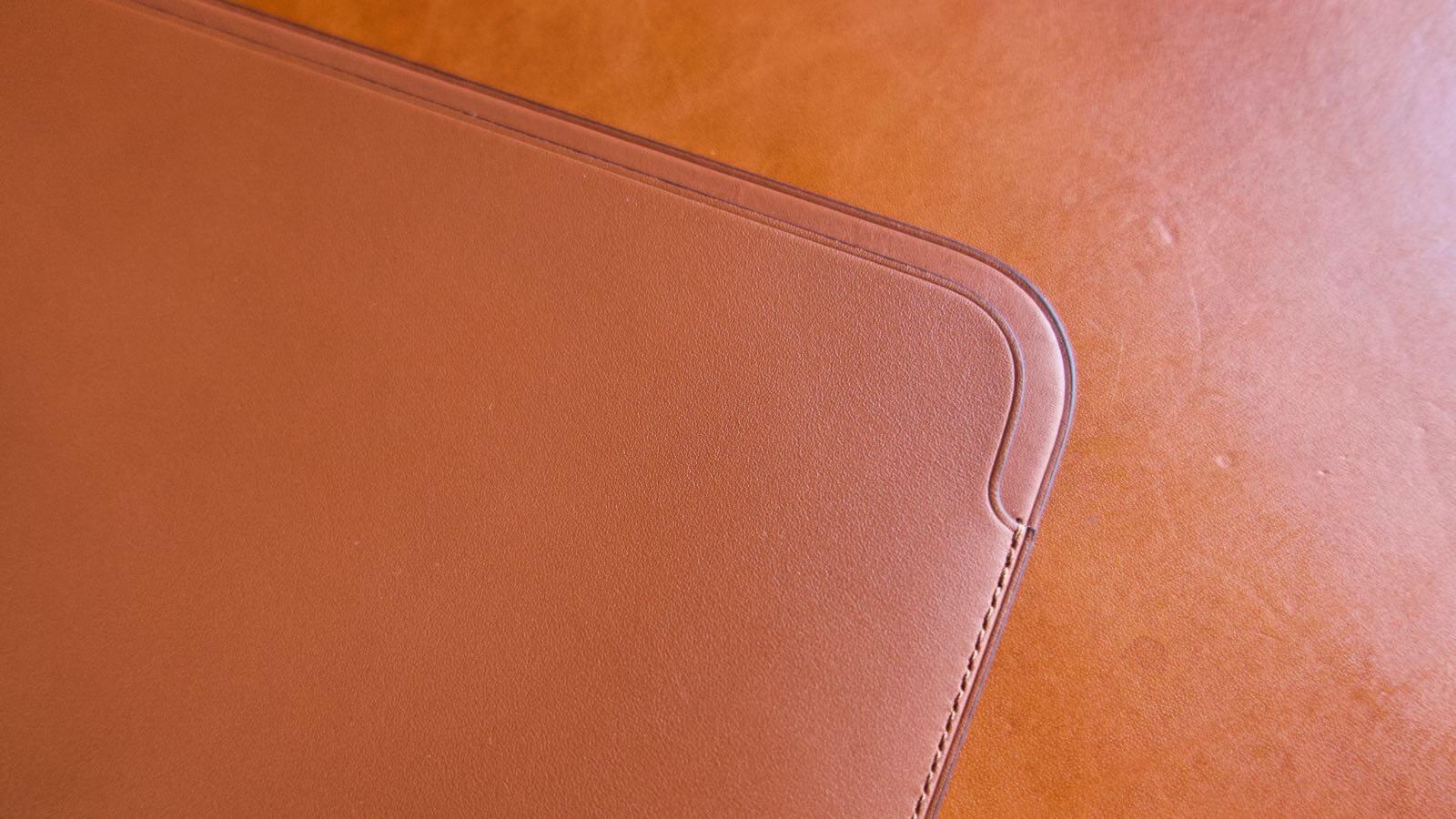 0216 Macbook  apple sleeve 14