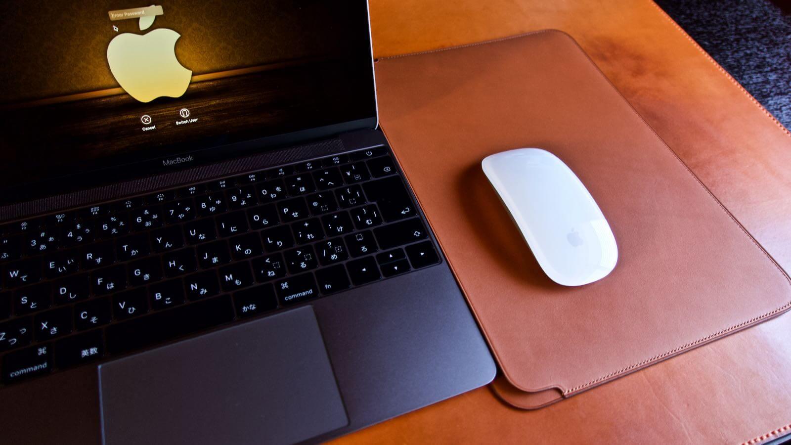 0216 Macbook  apple sleeve 21