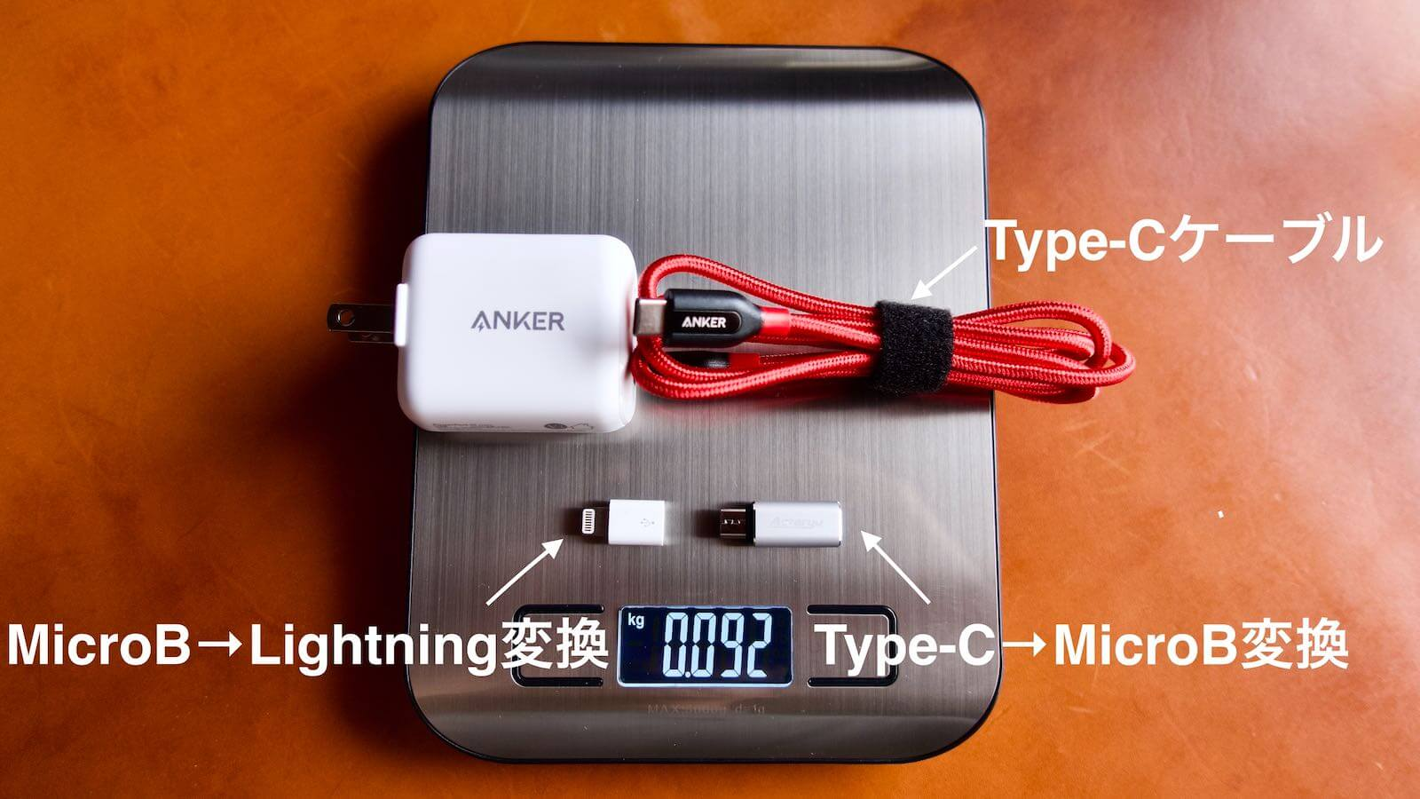 0219 Anker PowerPort III mini review 04