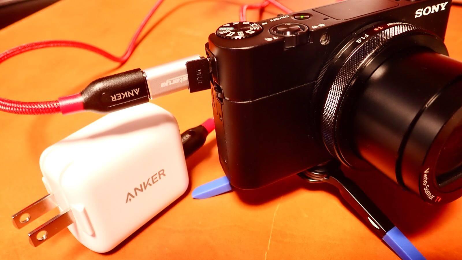 0219 Anker PowerPort III mini review 19