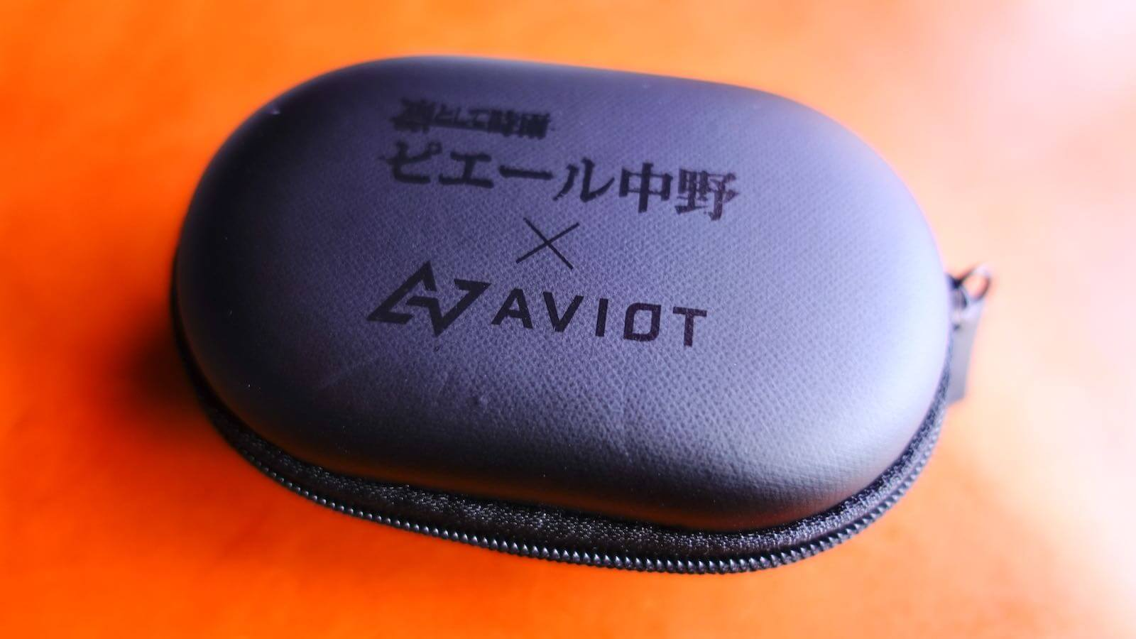 0222 aviot te bd21f pnk review 07