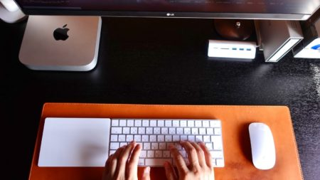 [0239]M1 Mac mini Type-CとBluetoothの接続障害の改善策を模索してみる